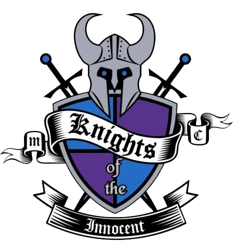 Knights Of The Innocent MC